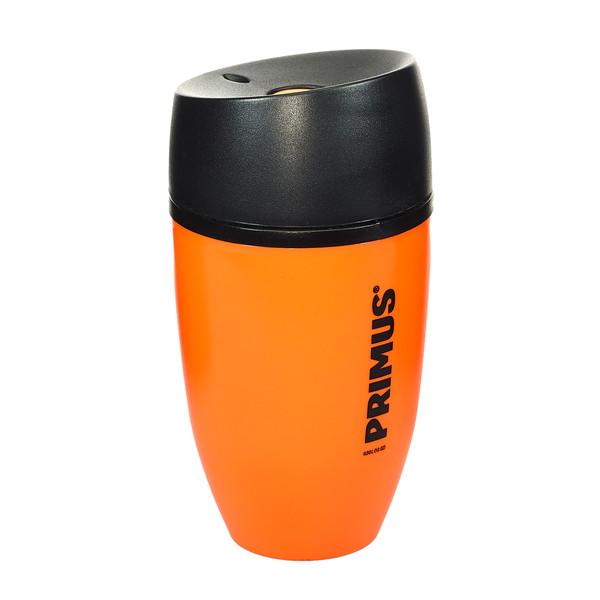 Primus Commuter Mug - Thermobecher