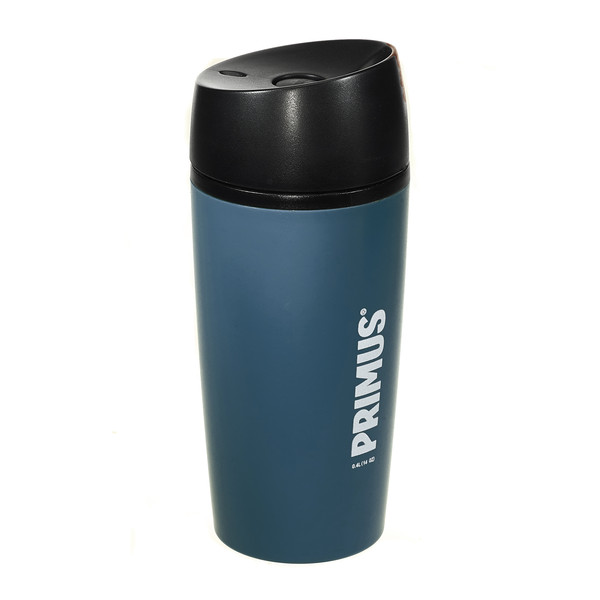Primus COMMUTER MUG 0.4L DEEP BLUE - Thermobecher