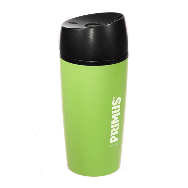 Primus COMMUTER MUG 0.4L LEAF GREEN - Thermobecher