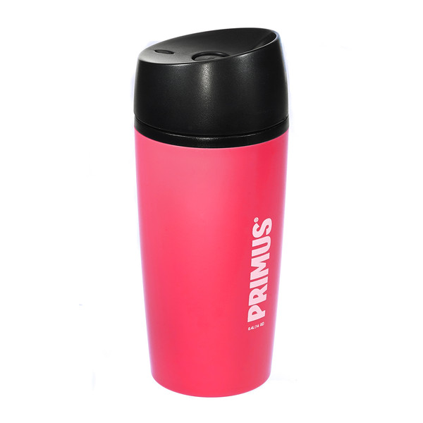 Primus COMMUTER MUG 0.4L MELON PINK - Thermobecher