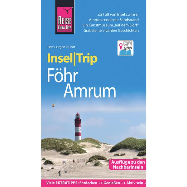 RKH InselTrip Föhr und Amrum