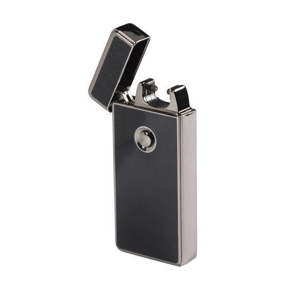 Arc lighter