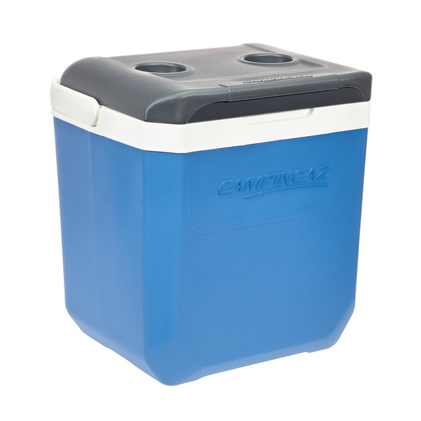 Campingaz Icetime Plus Extreme 25L - Kühlbox
