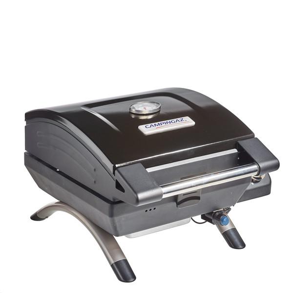 Campingaz 1 Series Compact EX CV - Grill