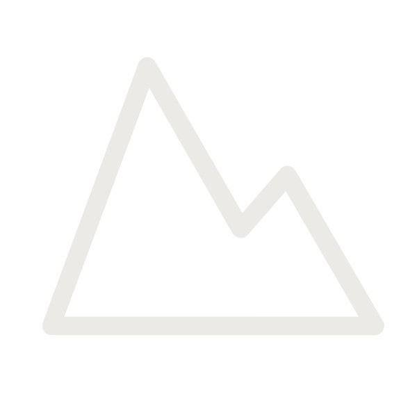 Campfire Cookset Edelstahl - Large