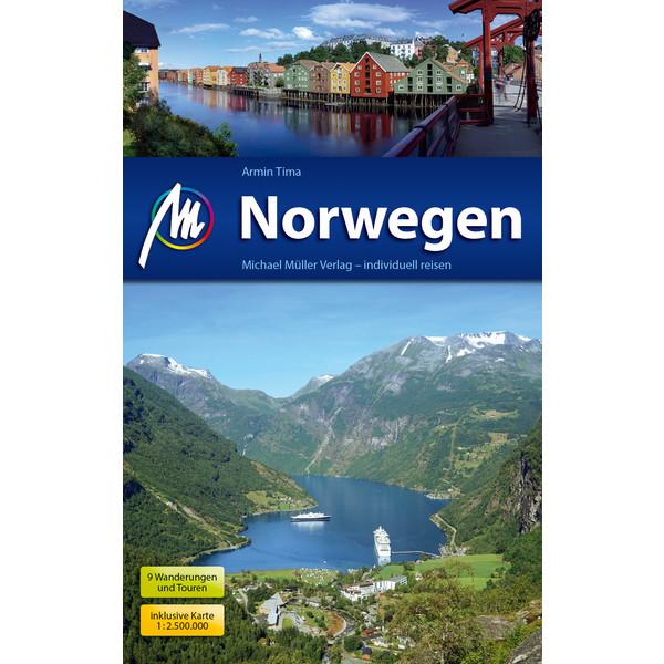 MMV Norwegen