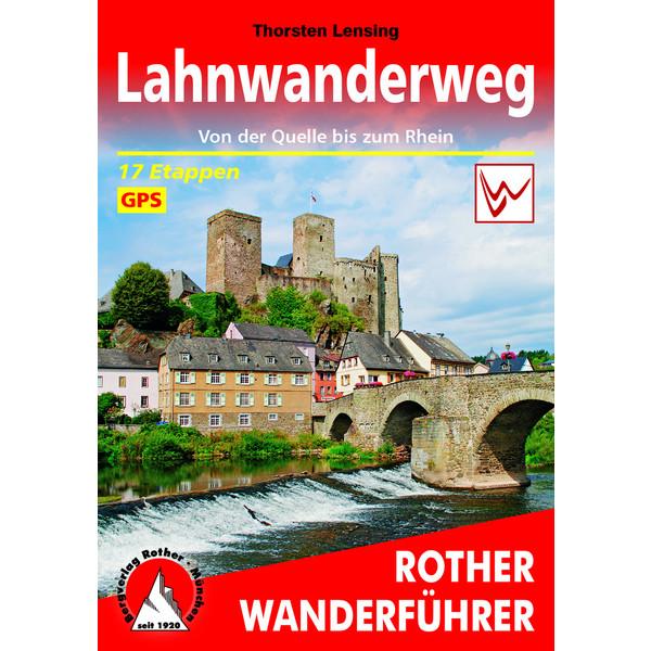 BvR Lahnwanderweg