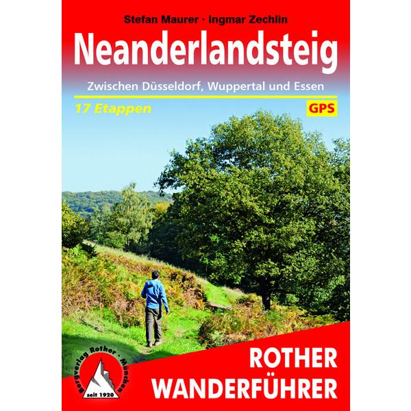 BvR Neanderlandsteig