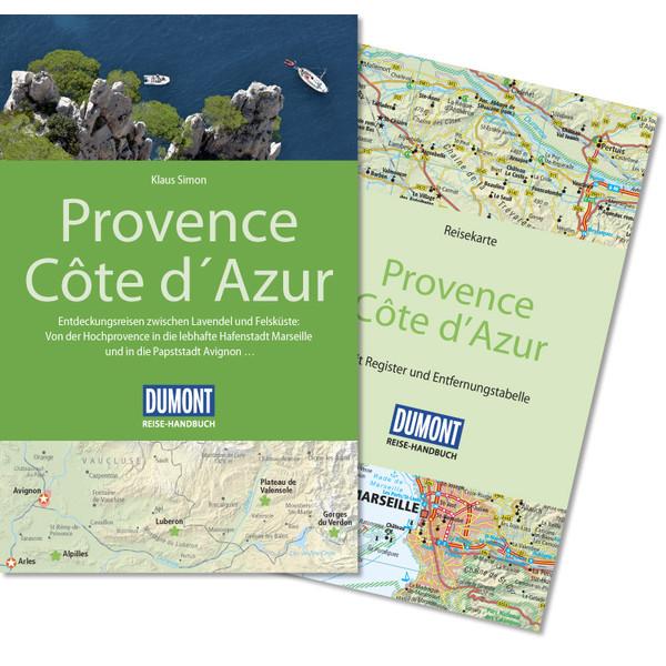 RHB Provence