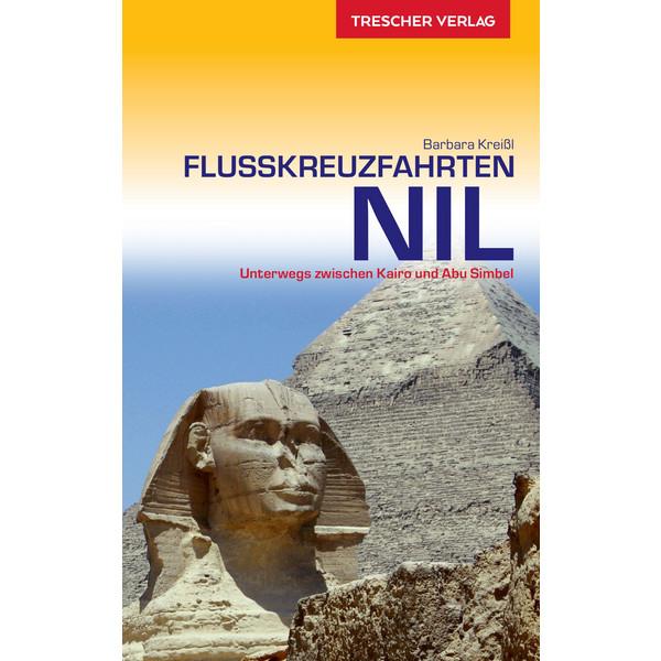 Trescher Flusskreuzfahrten Nil