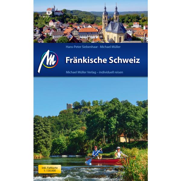 MMV Fränkische Schweiz