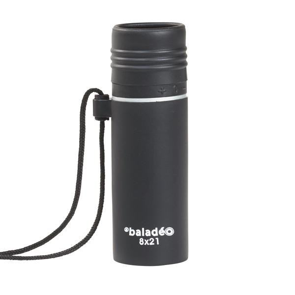 Baladeo Monokular - Fernglas