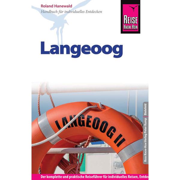 RKH Langeoog