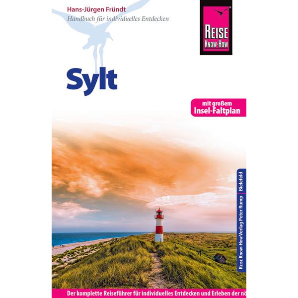 RKH Sylt