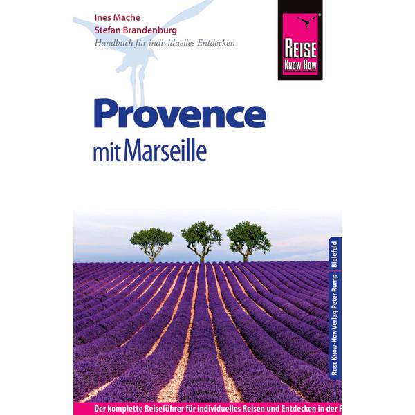 RKH Provence