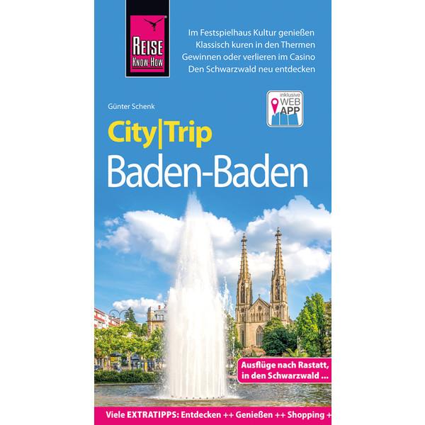 RKH City Trip Baden-Baden