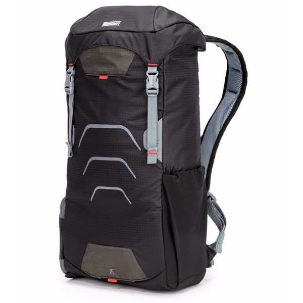 UltraLight Sprint 16L