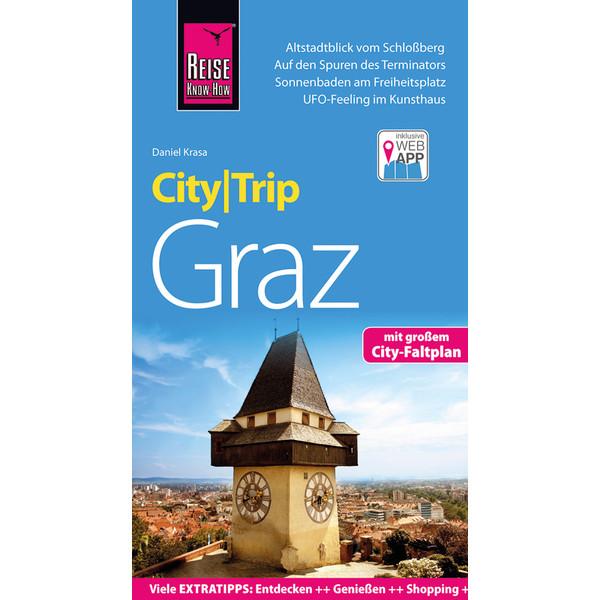 RKH CityTrip Graz