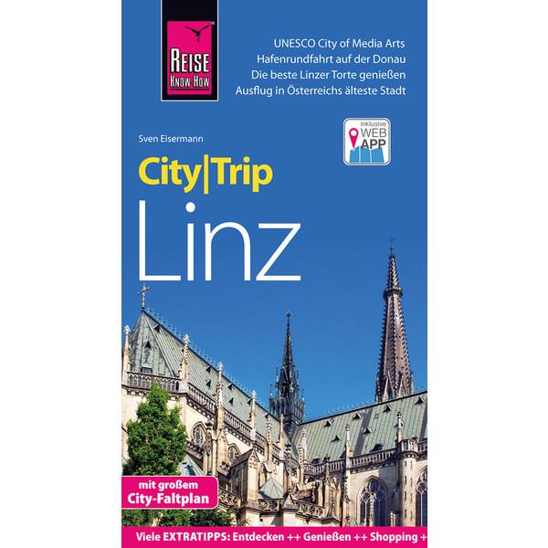 RKH CityTrip Linz