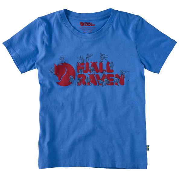 Trek Logo T-Shirt