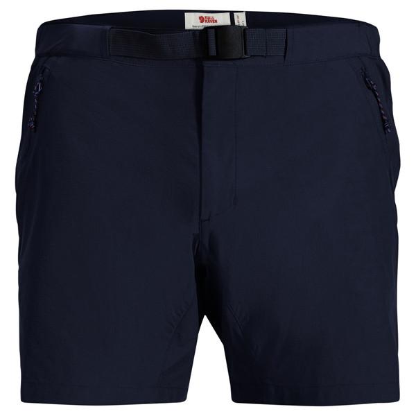 Fjällräven High Coast Trail Shor Männer - Shorts