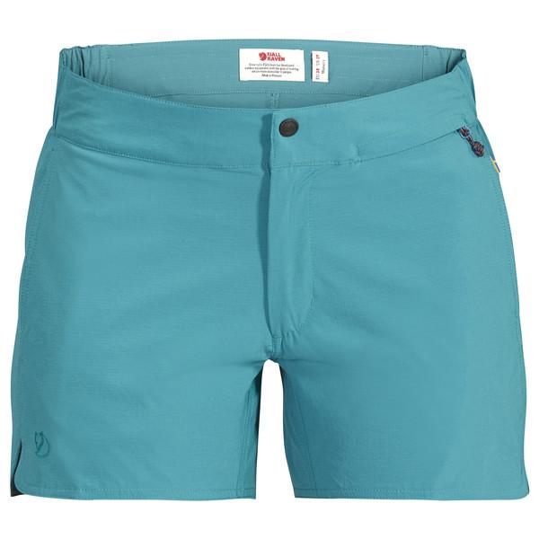 Fjällräven High Coast Trail Short Frauen - Shorts