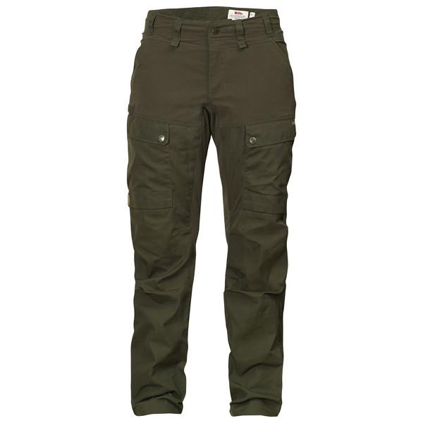 Lappland Hybrid Trouser