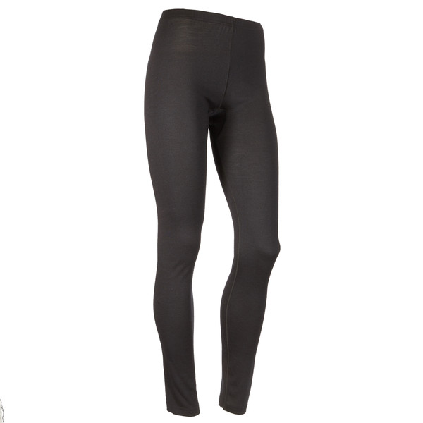 FRILUFTS Kirvi Tights Frauen - Funktionsunterwäsche