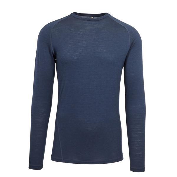 FRILUFTS Enni L/S Shirt Männer - Funktionsshirt