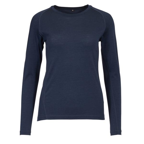 Enni L/S Shirt