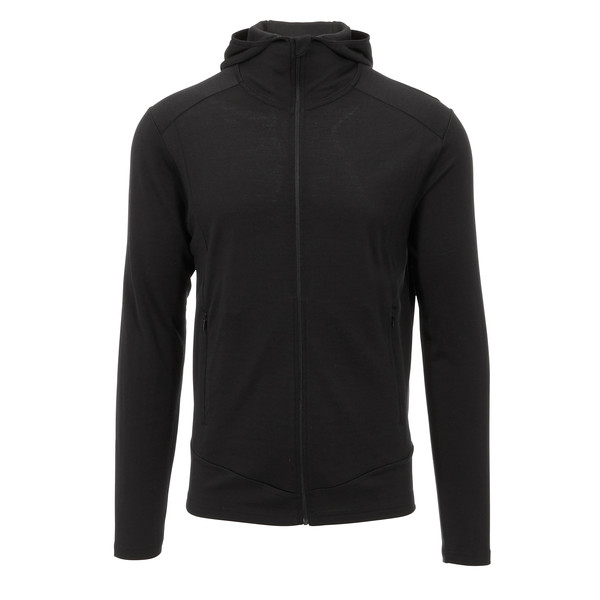Paparoa Jacket