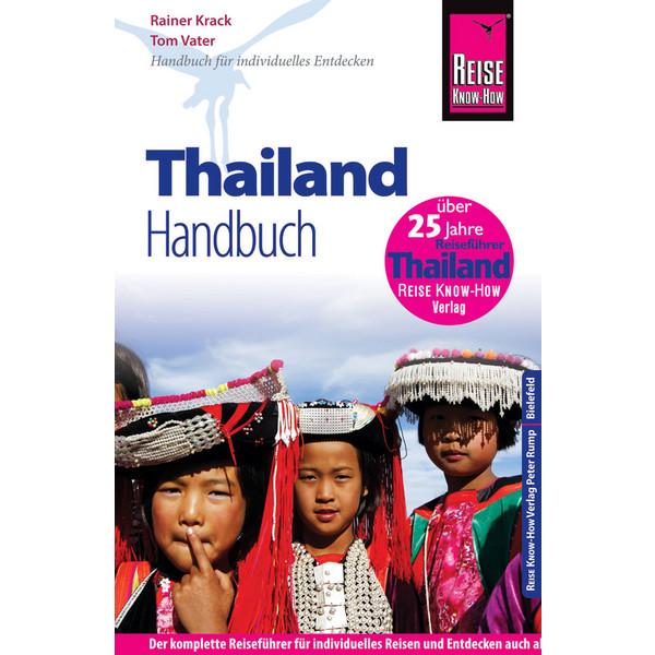 RKH Thailand