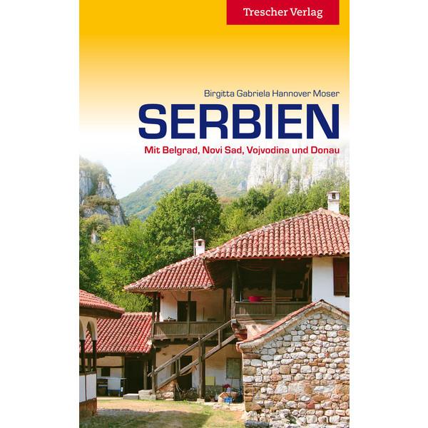 Trescher Serbien