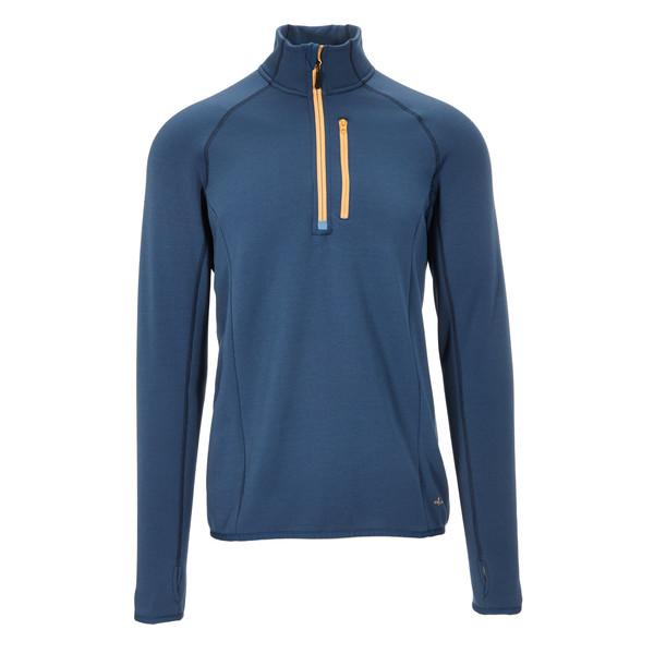 FRILUFTS Tayrona Sweater Männer - Fleecepullover
