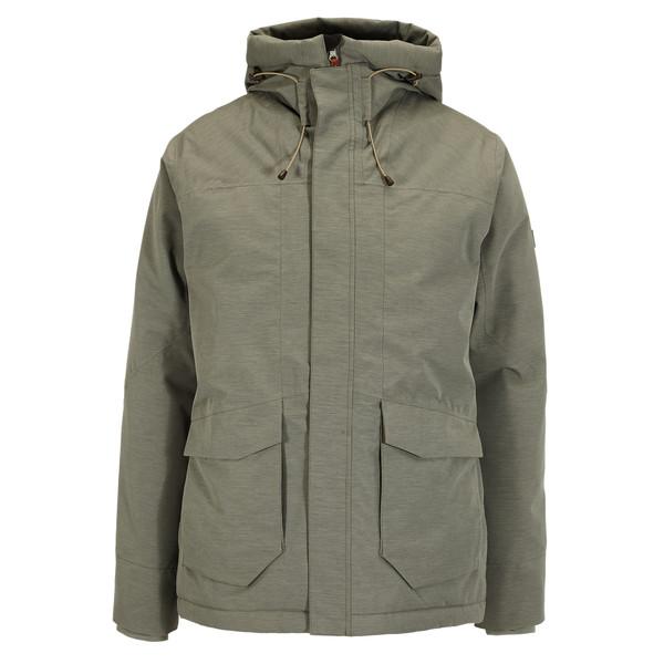 Etoy Jacket