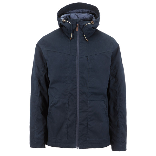 Pucon Jacket