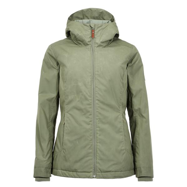 Pucon Jacket