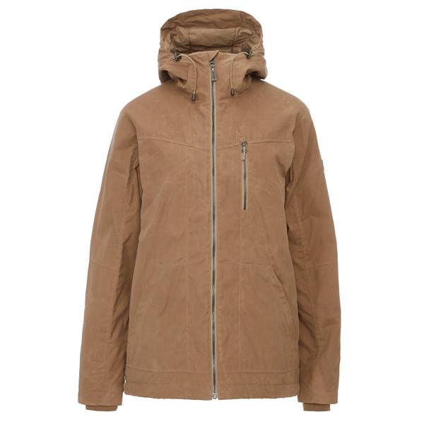 FRILUFTS Pucon Jacket Frauen - Übergangsjacke