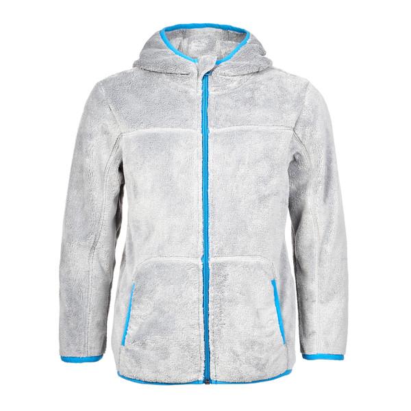 Lessebo Hooded Jacket