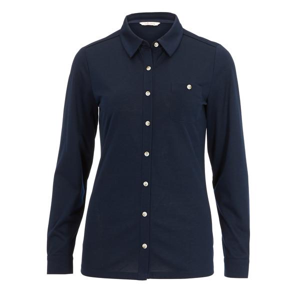 Sanford L/S Shirt
