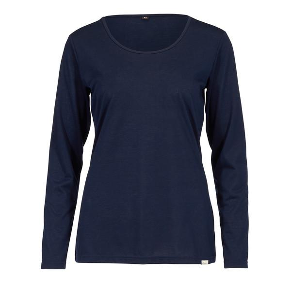 Trani L/S Shirt