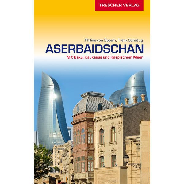 Trescher Aserbaidschan