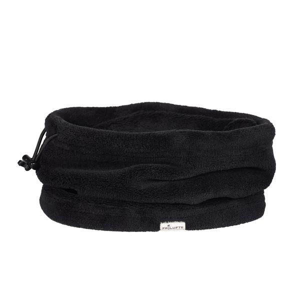 Lessebo Combi Hat