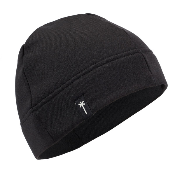 FRILUFTS Tecnostretch Hat Unisex - Mütze