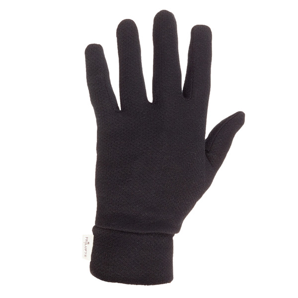 Dryfast Glove