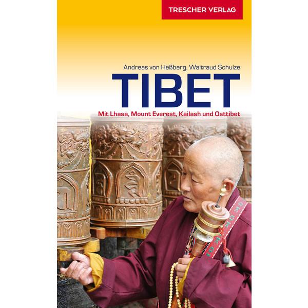 Trescher Tibet