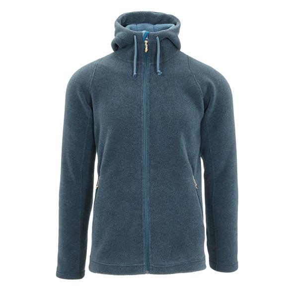 Boras Jacket