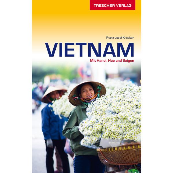 Trescher Vietnam