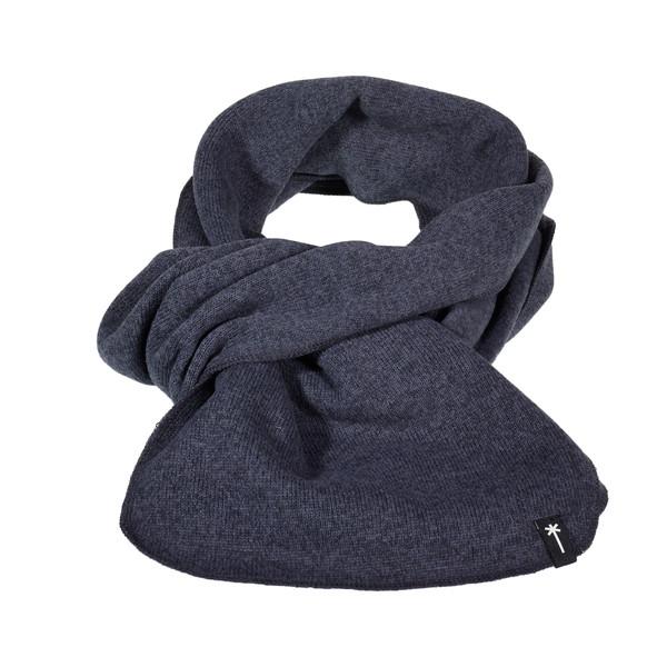 FRILUFTS Hagleren Knitted Scarf Unisex - Schal
