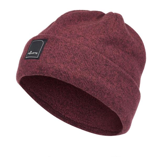 FRILUFTS Hagleren Knitted Beanie Unisex - Mütze